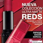 Catalogo Avon Mexico C16 2019
