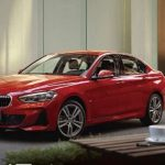 Catalogo Auto BMW 118IA Sedan M sport 2020