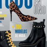 Catalogo Price shoes Todo en Uno 2020 2021- Ofertas