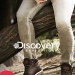 Catalogo Discovery expedition calzado Verano 2019