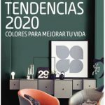 catalogo Comex 2020 Tendencias
