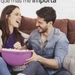 Catalogo Tupperware toluca Febrero 2020