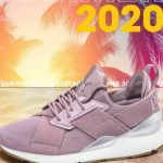 catalogo Price Shoes importados 2020 Summer