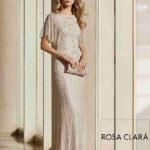 Catalogo Rosa Clara Vestidos de  Novia 2020