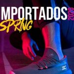 catalogo Price Shoes importados 2020 Spring