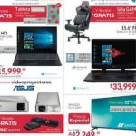 catalogo Office Depot mexico  Marzo 2020