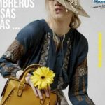 catalogo Prices shoes Accesorios 2020 | ofertas