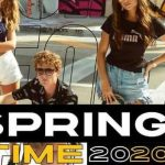 Catalogo Dpstreet Spring Time 2020
