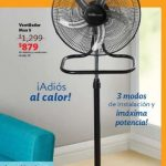 Betterware catalogo 05 2020 |  ofertas