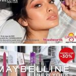 Woolworth Mexico – Ofertas  2020 PV