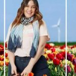 Sears Mexico Fashion – ofertas mayo 2020