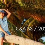Catalogo C&A kids Mayo 2020