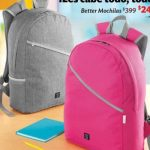 Betterware catalogo 06 2020 |  ofertas