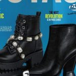 Price Shoes Botas 2020 Ofertas