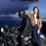 catalogo swiss brand mexico – OI 2020