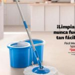 Betterware catalogo 07 2020 |  ofertas