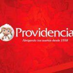 catalogo Providencia cobertores 2020