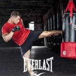 Catalogo Everlast Mexico 2020 OI Ofertas