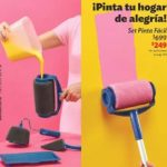 Betterware catalogo 08 2020 |  ofertas