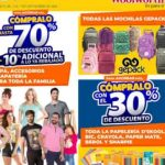 Woolworth Mexico – Ofertas  2020
