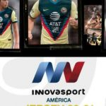 catalogo innovasport outlet Marzo2021