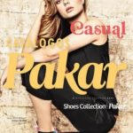 Catalogo pakar shoes casual Primavera verano 2021