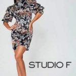 Catalogo Studio F 2021 Febrero