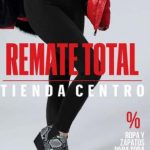 Catalogo Price shoes centro Diciembre 2020