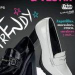 Price shoes vestir casual 2021  Damas