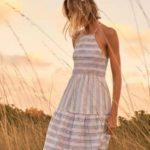 Catalogo Zara  Mexico Rebajas    ofertas Abril 2021