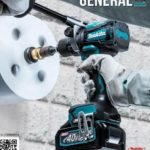 Catalogo Makita Mexico –  Abril 2021 | ofertas