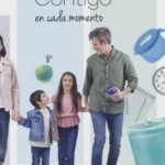 Tupperware Catalogo  | Marzo 2021