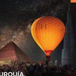 Mega Travel Mexico Abril 2021   ofertas de viaje