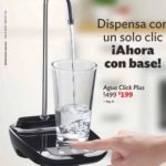 Betterware catalogo 04 2021 |  ofertas