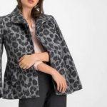 Catalogo Vanity chaquetas Febrero 2021