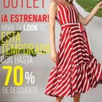 catalogo ofertas outlet andrea Abril 2021