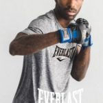 Catalogo Everlast Mexico 2021 PV Ofertas