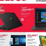 catalogo Office Depot mexico Abril 2021