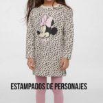 Catalogo H&M Mexico hasta 30 de Junio 2021