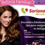 catalogo Soriana Mercado Abril 2021 | ofertas
