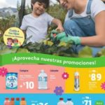 catalogo farmacia YZA Abril 2021