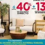 Sears Promociones catalogo ofertas – Abril 2021