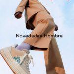 Catalogo H&M Mexico Abril 2021