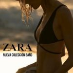 Catalogo Zara  Mexico Rebajas  | ofertas Junio 2021