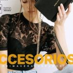 catalogo Prices shoes Accesorios 2021 | ofertas