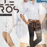 Price Shoes Ropa Caballeros  2021 2022