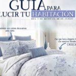 The Home Store mexico : Junio 2021