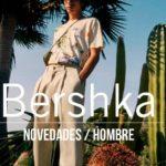 Catalogo Bershka Damas junio 2021