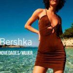 Catalogo Bershka Nueva Coleccion Junio 2021