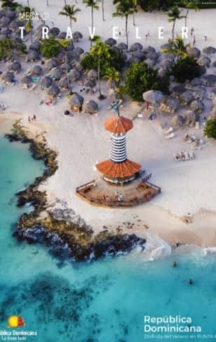 Mega Travel Mexico Agosto 2021   ofertas de viaje
